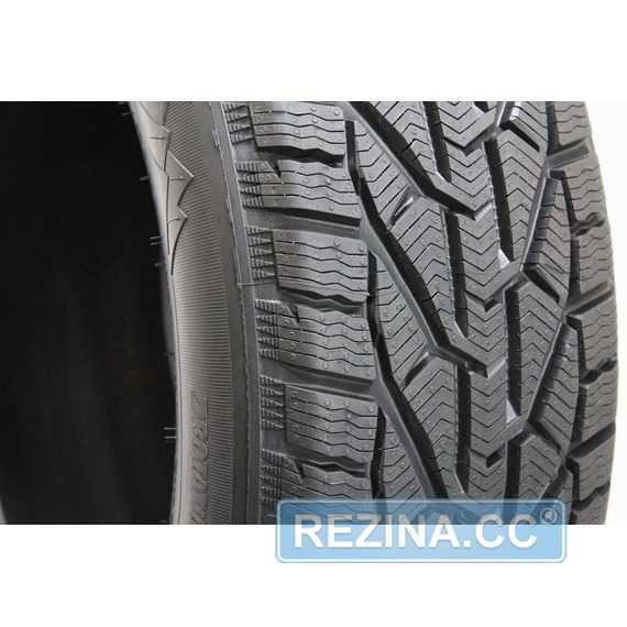 Купить Зимняя шина TIGAR SUV WINTER 215/65R17 99H