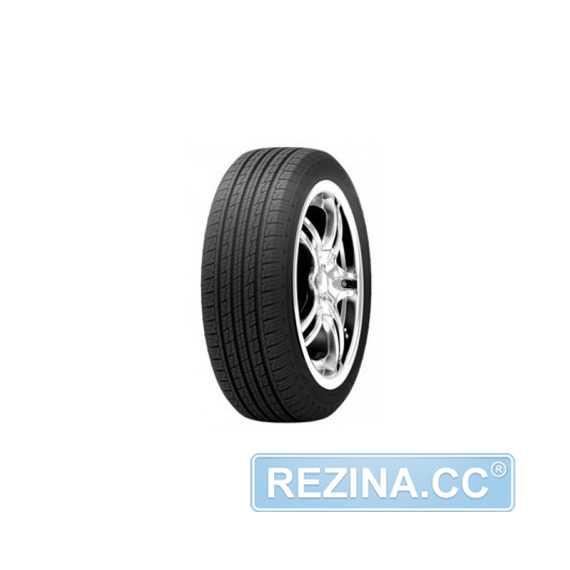 Купить Летняя шина Teraflex CityCross H/T 235/55R18 100V