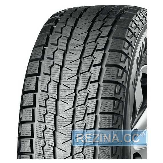 Купить Зимняя шина YOKOHAMA Ice GUARD G075 SUV 245/50R20 102Q