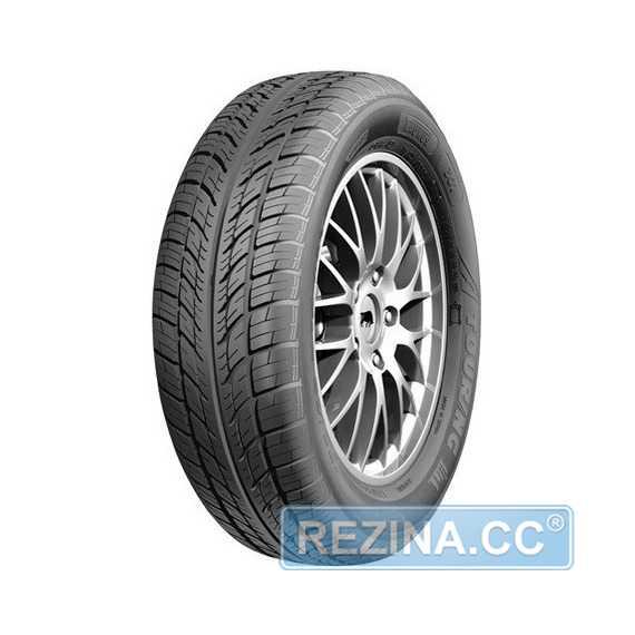 Купить Летняя шина ORIUM 101 165/70R14C 89/87R