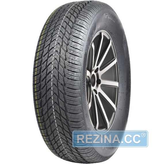 Купить Зимняя шина APLUS A701 HP 205/60R15 91H