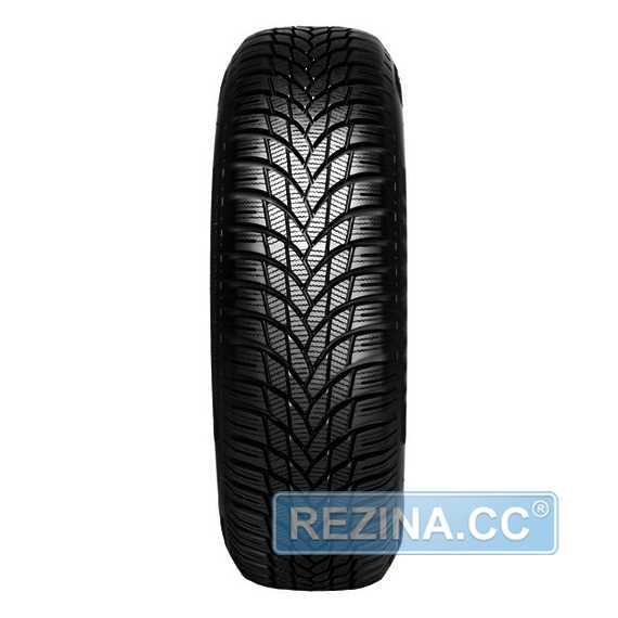 Купить Зимняя шина LASSA Snoways 4 225/40R18 92V