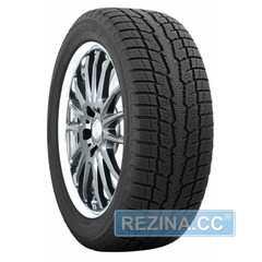 Купить Зимняя шина TOYO Observe GSi-6 195/60R15 88H