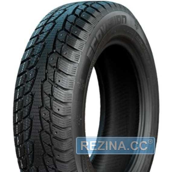 Купить Зимняя шина OVATION Ecovision W-686 215/65R16 98H (Шип)