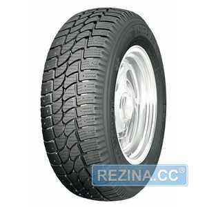 Купить Зимняя шина KORMORAN Vanpro Winter 215/75R16C 113/111R (Под шип)