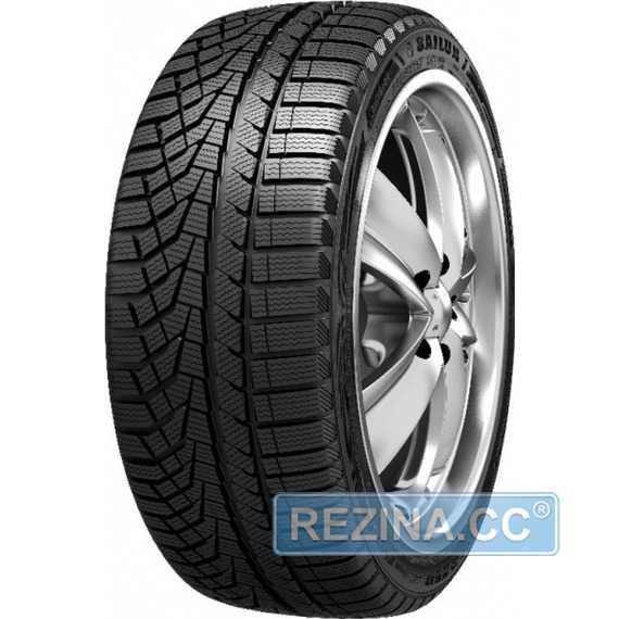 Купить Зимняя шина SAILUN ICE BLAZER Alpine EVO 255/45R18 103V