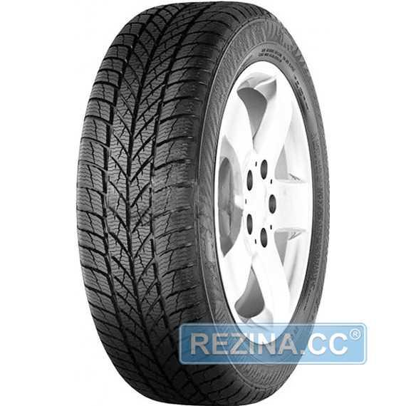 Купить Зимняя шина PAXARO INVERNO SUV 235/45R18 98V