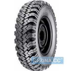 Купить Грузовая шина LASSA OK-144 6.00R16C 95/92L