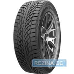 Купить Зимняя шина KUMHO Wintercraft Wi51 185/60R15 88T