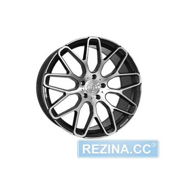 Купить Легковой диск Replica LegeArtis MR967 GMF R20 W9.5 PCD5X112 ET38 DIA66.6