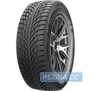 Купить Зимняя шина KUMHO Wintercraft Wi51 235/55R17 103T