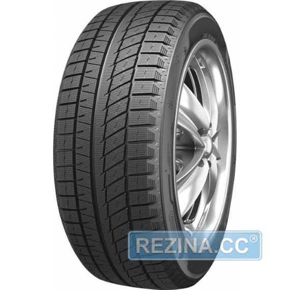 Купить Зимняя шина SAILUN ICE BLAZER Arctic EVO 255/50R20 109H
