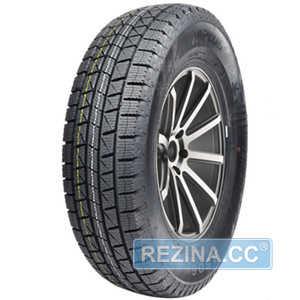Купить Зимняя шина APLUS A506-Ice Road 205/70R15 96S