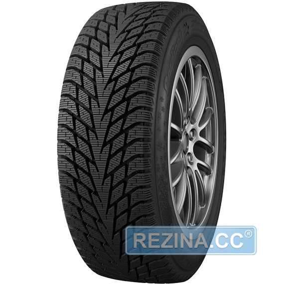 Купить Зимняя шина CORDIANT Winter Drive 2 235/65R17 108T