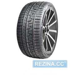 Купить зимняя шина APLUS A702 225/55R18 98V