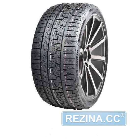 Зимняя шина APLUS A702 - rezina.cc