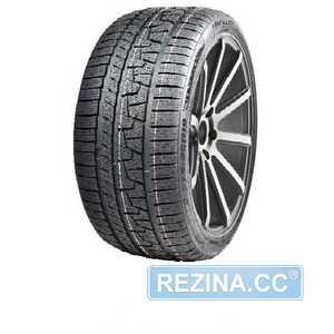Купить Зимняя шина APLUS A702 215/45R17 91V