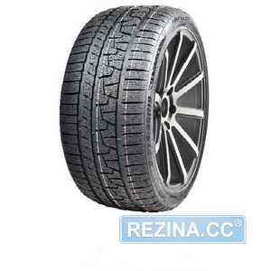 Купить Зимняя шина APLUS A702 245/45R17 99V