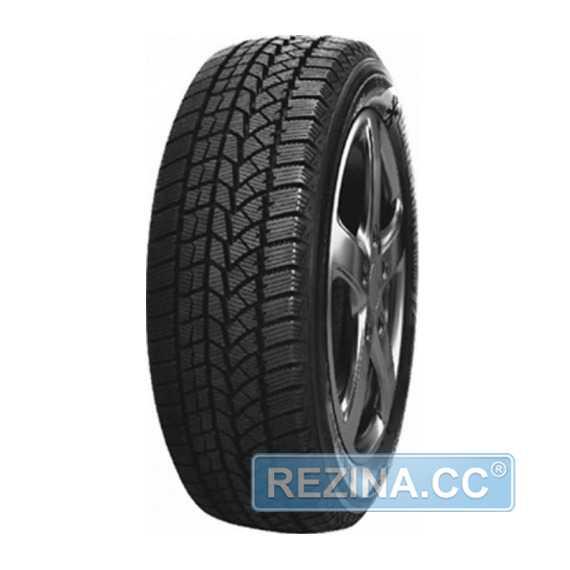 Купить Зимняя шина DOUBLESTAR DW02 235/55R19 101S