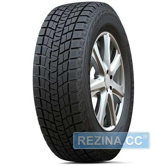 Купить Зимняя шина HABILEAD RW501 315/35R20 110H