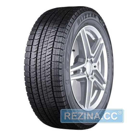 Купить Зимняя шина BRIDGESTONE Blizzak Ice 215/60R16 99T