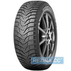 Купить Зимняя шина KUMHO Wintercraft SUV Ice WS31 225/70R16 107T (Под шип)