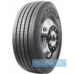 Купить SAILUN SFR1 (рулевая) 385/65R22.5 164K PR20