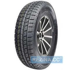 Купить Зимняя шина APLUS A506-Ice Road 175/70R14 84S