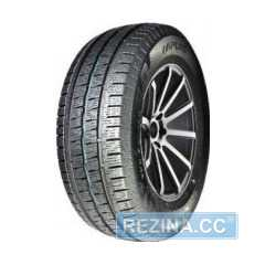 Купить Зимняя шина APLUS A869 215/65R15C 104/102R