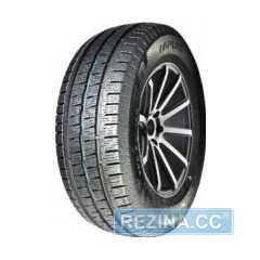 Купить Зимняя шина APLUS A869 195/70R15C 104/102R