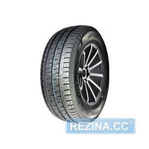 Купить Зимняя шина APLUS A869 215/75R16C 113/111R