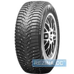 Купить Зимняя шина KUMHO WinterCraft Ice Wi32 (Под шип) 215/60R16 99T