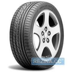 Купить Летняя шина NITTO NT850 Plus 205/50R17 93V