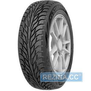 Купить Зимняя шина STARMAXX Arcterrain W860 185/60R15 88T