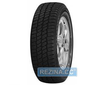 Купить Зимняя шина GOODRIDE SW612 215/65R16C 109/107R