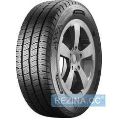 Купить Зимняя шина BARUM SnoVanis 3 215/65R16C 109/107R