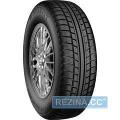 Купить Зимняя шина STARMAXX Ice Gripper W810 165/70R14 81T