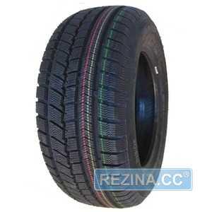 Купить Зимняя шина OVATION W588 225/60R16 98H