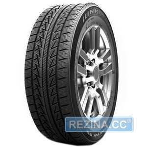 Купить Зимняя шина ILINK L-Snow 96 215/65R16 98H