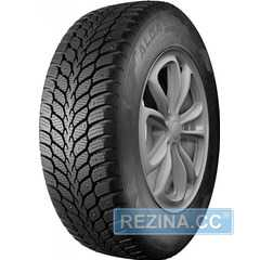 Купить Зимняя шина КАМА (НКШЗ) ALGA SUV (НК-532) 205/70R15 96T (под шип)