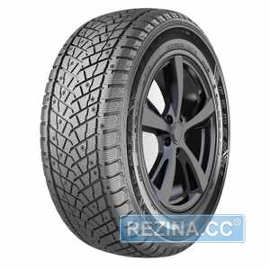 Купить Зимняя шина FEDERAL Himalaya Inverno 255/45R20 105H (Шип)