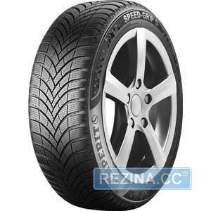 Купить Зимняя шина SEMPERIT SPEED-GRIP 5 205/55R16 91T