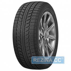 Купить Зимняя шина NITTO NTSN3 195/60R15 88H