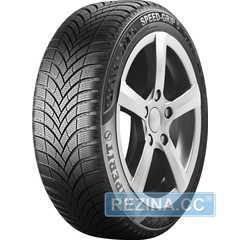 Купить Зимняя шина SEMPERIT SPEED-GRIP 5 185/65R15 88T