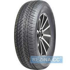 Купить Зимняя шина APLUS A701 HP 235/70R16 106T