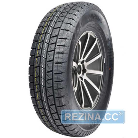 Зимняя шина APLUS A506-Ice Road - rezina.cc