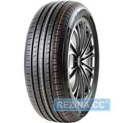 Купить Летняя шина POWERTRAC Adamas H/P 175/70R14 88H
