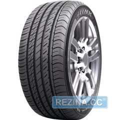 Купить Летняя шина ROADMARCH L-ZEAL 56 245/40R20 99W