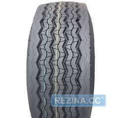 Всесезонная шина EVERTON EV670 - rezina.cc