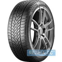 Купить Зимняя шина UNIROYAL WinterExpert 195/60R15 88T